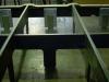 Steel Blankers for Die Cutting