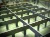 Steel Blanker Tools for Die Cutting