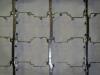 Steel Blanker Grid from Truform Laser Dies