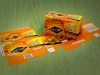 Packaging Die Cutting for Food Packaging
