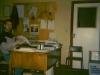 brendan-1991