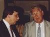 noel-tumilty-circa-1990