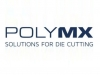 polytop-mx-groot-copy