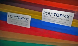PolyMx Labels